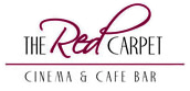 Red Carpet Cinema Logo