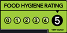 Food Hygiene Logo
